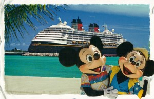 Taking-the-Disney-Cruise-to-Bahamas