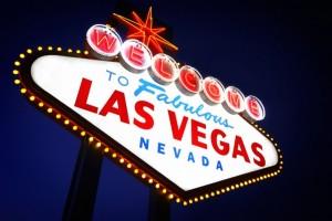 Viva-Las-Vegas