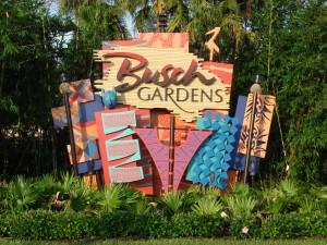 busch-gardens-africa