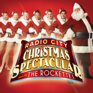 christmas-rockettes