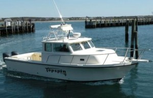 fishing-nantucket-topspin