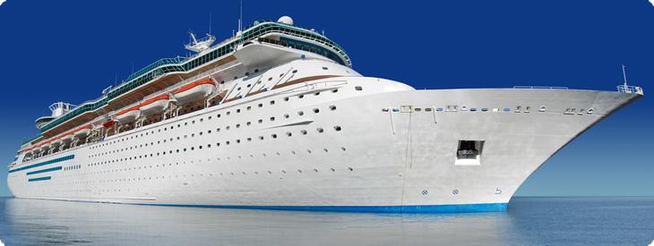 dest-cruises