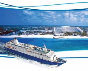 bahama-cruise