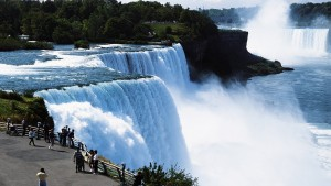 niagara- falls