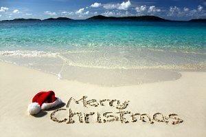christmas-cruise